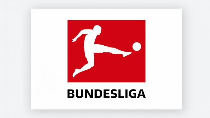Bundesliga Alle Ergebnisse Und Die Tabelle Fussball Dw