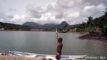 Investimentos previstos no plano devem promover o turismo sustentável na Ilha do Príncipe