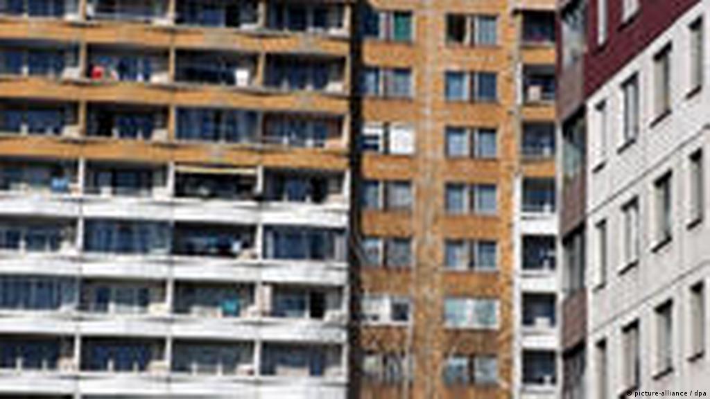Беларусь банк взять кредит на покупку жилья