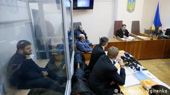 В скандале с рюкзаками Авакова был замешан и сын министра