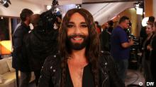 Privatkonzert Night Grooves Conchita