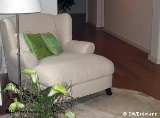 die kunst der eigenheim simulation wege aus der krise. Black Bedroom Furniture Sets. Home Design Ideas