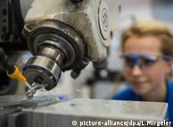 Бюджет ЄС-2018 має допомогти створювати робочі місця