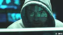 SWR Beitrag | Wir hacken Deutschland