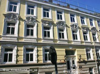 Жкх в германии недвижимость за рубежом в испании