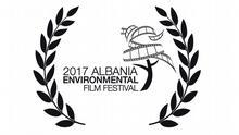Logo EFFA Albanien