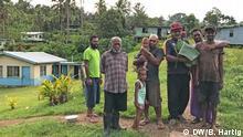 Bilder zur Fidschi Reportage von Bastian Hartig Quelle: Bastian Hartig Ort: Fidschi Inseln Datum: Oktober/November 2017