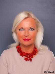 Элизабет Хереш