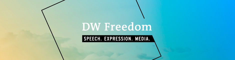 DW Freedom Web Header