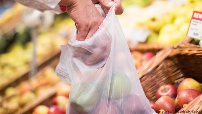 Perú tendrá un impuesto al plástico de un solo uso