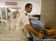 Επικίνδυνη η νοσηλεία σε αναξιόπιστο νοσοκομείο