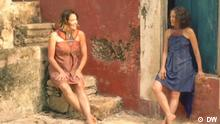 DW Musica Maestra   Alondra de la Parra mit Sängerin Natalia Lafourcade