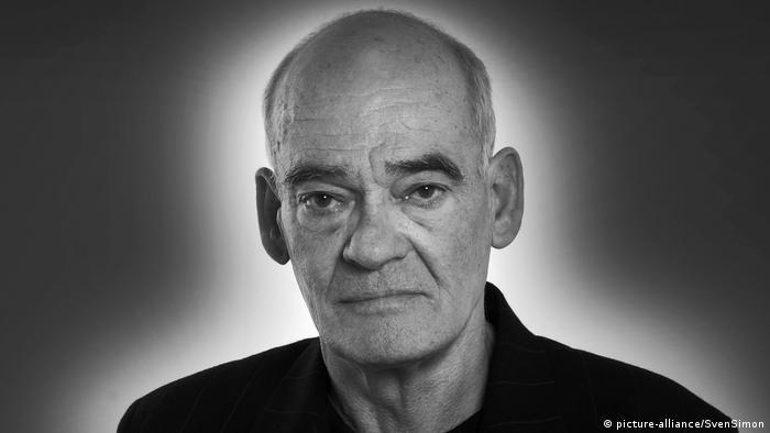Von Schindlers Liste Bis Hamlet Schauspieler Hans Michael