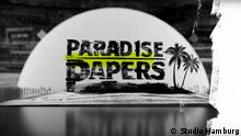 9798 Paradise Papers - Teil 1