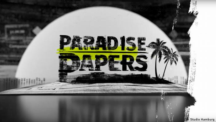 Десятки українців фігурують у розслідуванні Paradise Papers