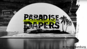 9798 Paradise Papers - Teil 1 (Studio Hamburg)