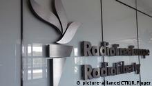 Radio Free Europe/Radio Liberty (picture-alliance/CTK/R.Fluger)