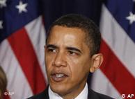 Ξαναέρχεται στην Ευρώπη ως Πρόεδρος των ΗΠΑ