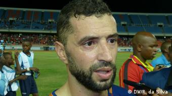 Fairplay Mosambik und Barcelona