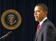 Οι Ευρωπαίοι περιμένουν πολλά από την επίσκεψη Ομπάμα