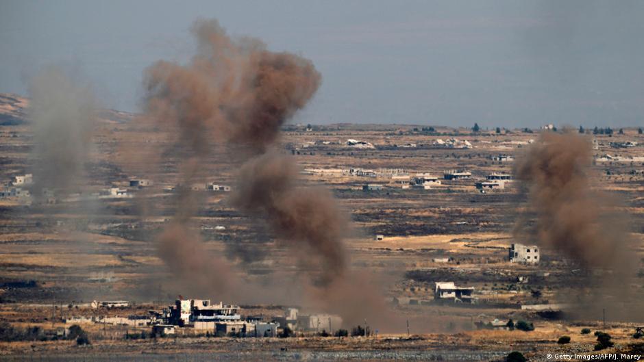 izrael-megju-site-frontovi