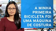 Brasilianisch Tafel Debarati Guha