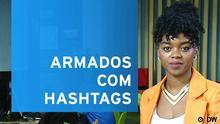 Brasilianisch Tafel Edith Kimani