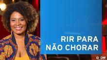 Brasilianisch Tafel Nadia Issufo
