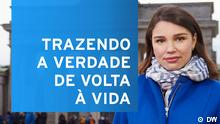 Brasilianisch Tafel Zhanna Nemtsova