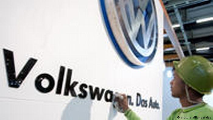 Global automakers like Volkswagen have not fared well in India
