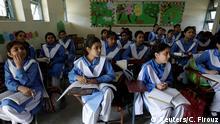Pakistan Privatschule