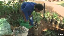 eco@africa Urban Farming