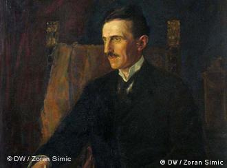 Nikola Tesla: Koje je tajne odnijeo u grob?