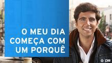 Kampagne Where I come from auf Brasilianisch von Jaafar