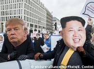 Alle News zum Thema Nordkorea