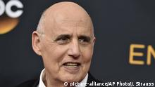 Jeffrey Tambor verlässt die Serie Transparent (picture-alliance/AP Photo/J. Strauss)