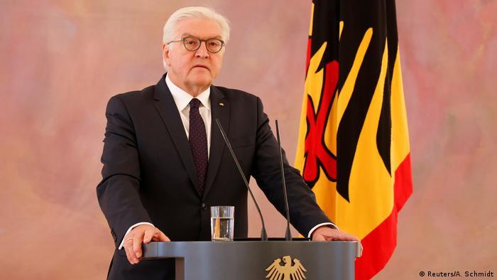 تداوم بحران تشکیل دولت در آلمان