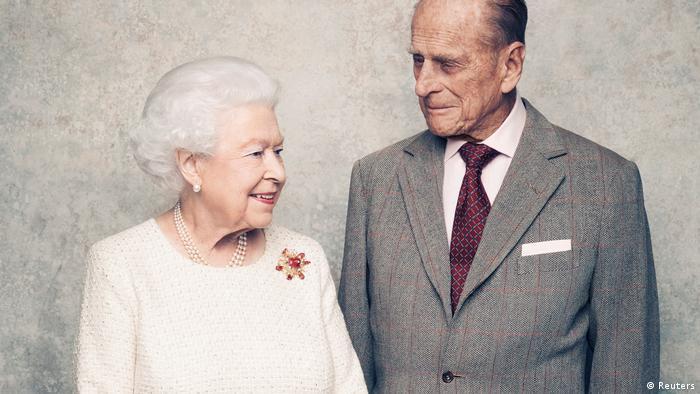 70 років разом