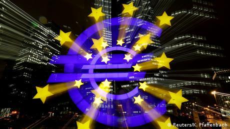 Євро рекордно зміцнюється на тлі очікувань зміни політики ЄЦБ