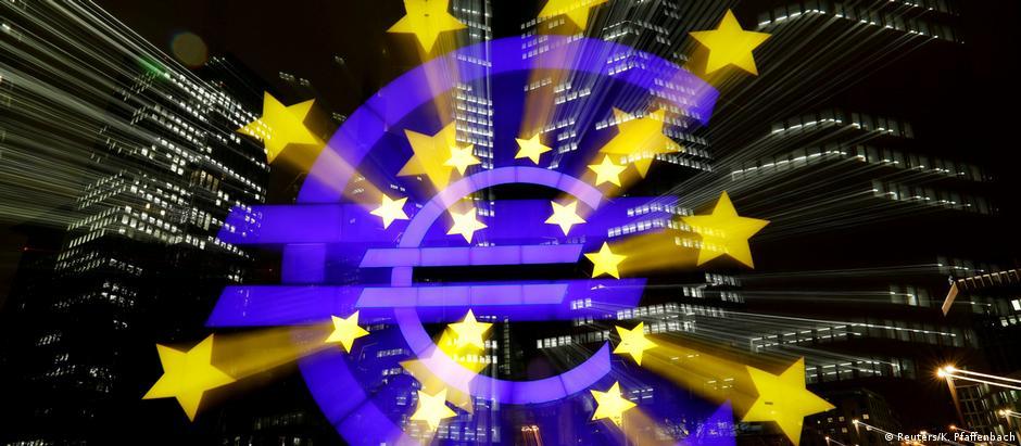 Δρομολογεί η ΕΚΤ το τέλος του QE;