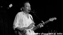 David Cassidy (picture-alliance/Zuma/J. Geller)