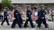 US-MILITARY-MEMORIAL-DAY-PARADE