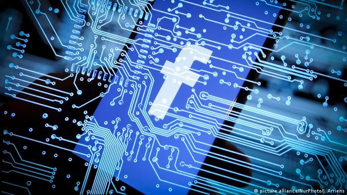 شبکههای اجتماعی چه اطلاعاتی از کاربران را ضبط میکنند؟