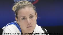 Tennis: US Open Angelique Kerber (picture alliance/dpa/Zumapress/Prensa Internacional/J. Rojas)