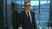 Philipp Amthor von der CDU