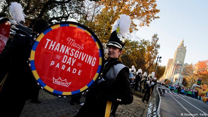 Tradicionalna parada u New Yorku ove godine izgleda drugačije
