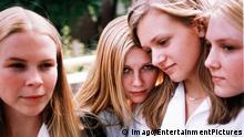 Filmdebüts | Filmstill von The Virgin Suicides