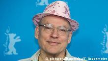 Rosa von Praunheim wird 75