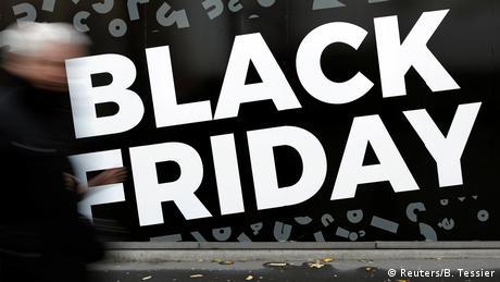 Black Friday: Προσφορές ή παγίδες;