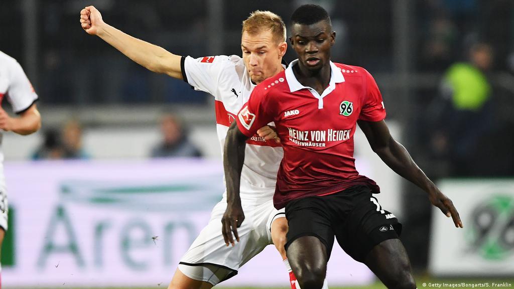 Adidas B 04 Bayer Leverkusen 04 Shorts S Shorts schwarz Performance Fan Fußball